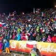 Světový pohár v biatlonu NMNM