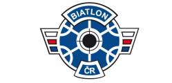 Český biatlon