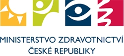 V roce 2018 je Český registr dárců krvetvorných buněk podpořen MZ v rámci dotačního programu RPZP.